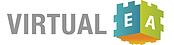 Virtual EA