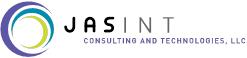 JASINT Logo